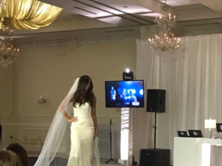 Tmx 1501355588500 Img6588 Brick, New Jersey wedding dress