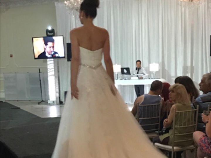 Tmx 1501355626365 Img6590 Brick, New Jersey wedding dress