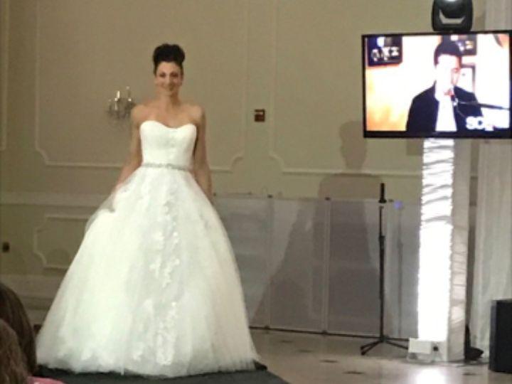 Tmx 1501355632195 Img6591 Brick, New Jersey wedding dress