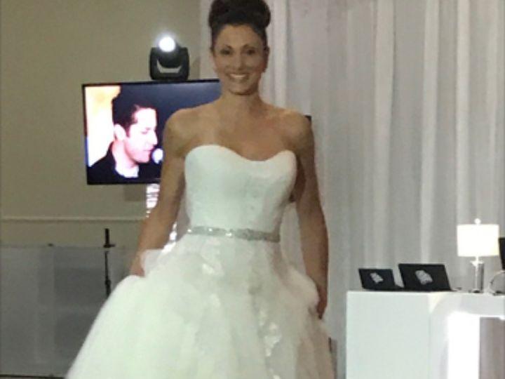 Tmx 1501355638735 Img6592 Brick, New Jersey wedding dress