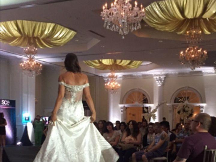 Tmx 1501355731058 Img6594 Brick, New Jersey wedding dress