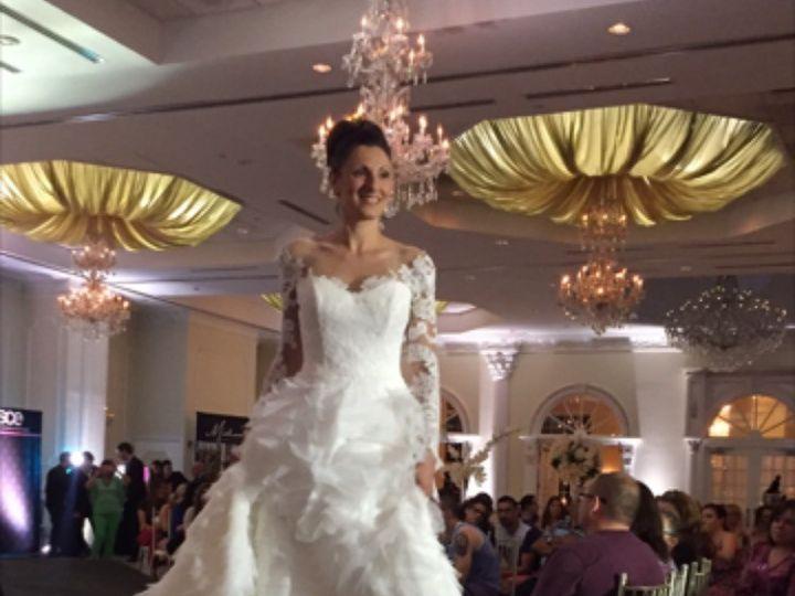 Tmx 1501355748214 Img6596 Brick, New Jersey wedding dress