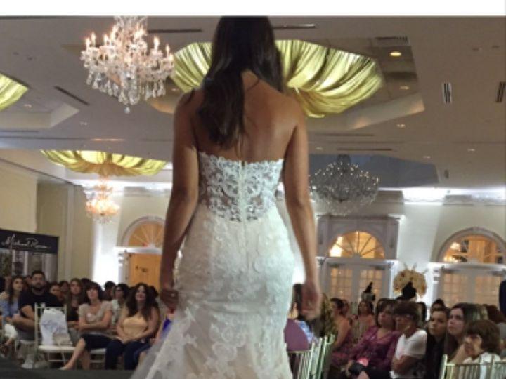 Tmx 1501355767261 Img6597 Brick, New Jersey wedding dress