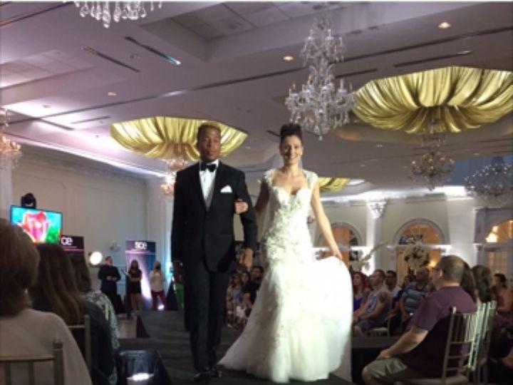Tmx 1501355807108 Img6598 Brick, New Jersey wedding dress