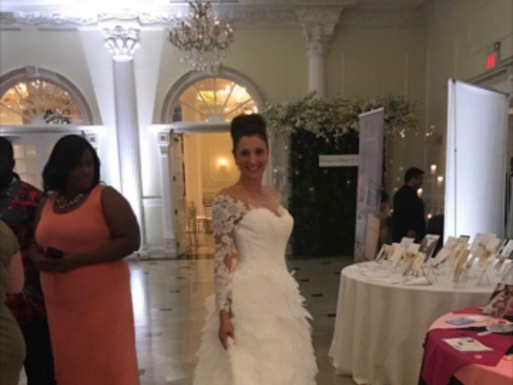 Tmx 1501373715134 Img6576 Brick, New Jersey wedding dress
