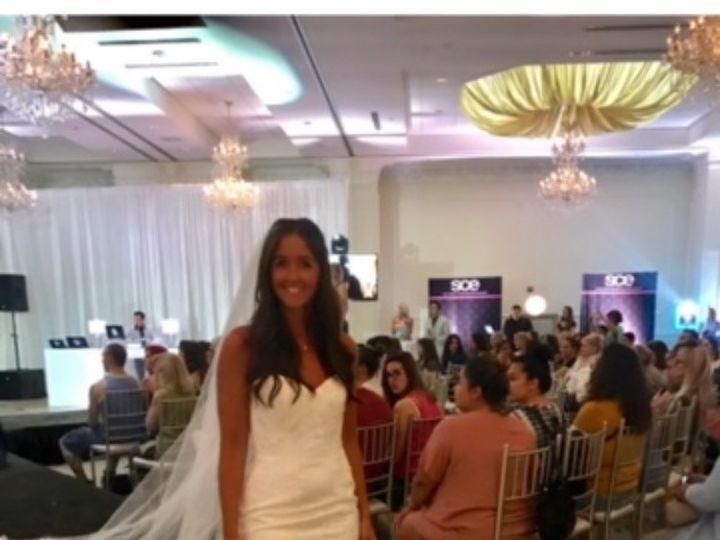 Tmx 1501373715432 Img6577 Brick, New Jersey wedding dress