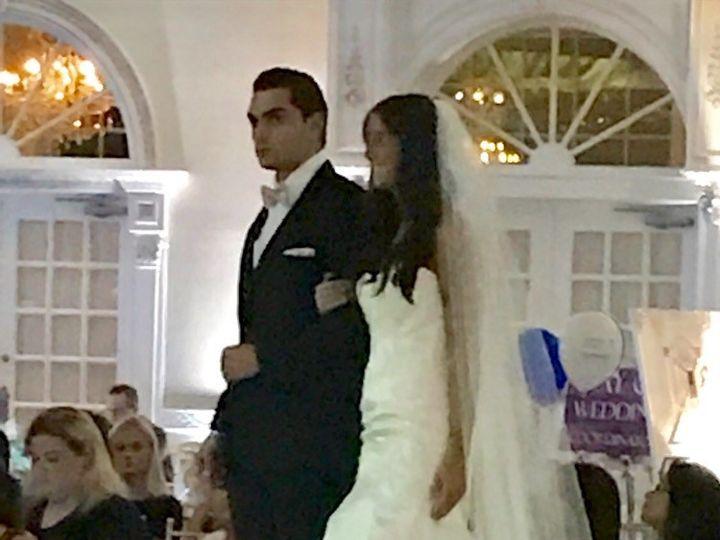 Tmx 1501373724145 Img6578 Brick, New Jersey wedding dress