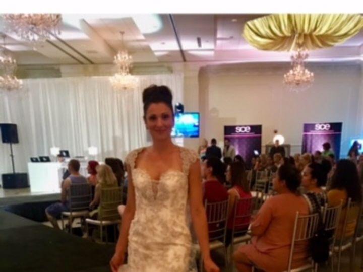 Tmx 1501373730932 Img6579 Brick, New Jersey wedding dress