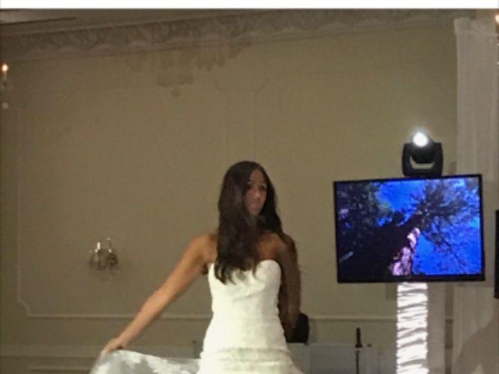 Tmx 1501373737812 Img6581 Brick, New Jersey wedding dress