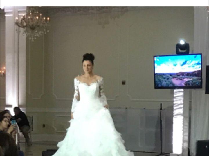 Tmx 1501373744765 Img6582 Brick, New Jersey wedding dress