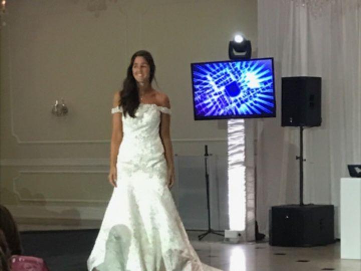 Tmx 1501373765272 Img6586 Brick, New Jersey wedding dress