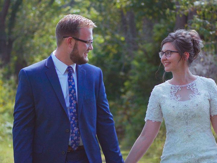 Tmx Wedding Shot 10 51 1924689 158084846534144 Akron, OH wedding videography