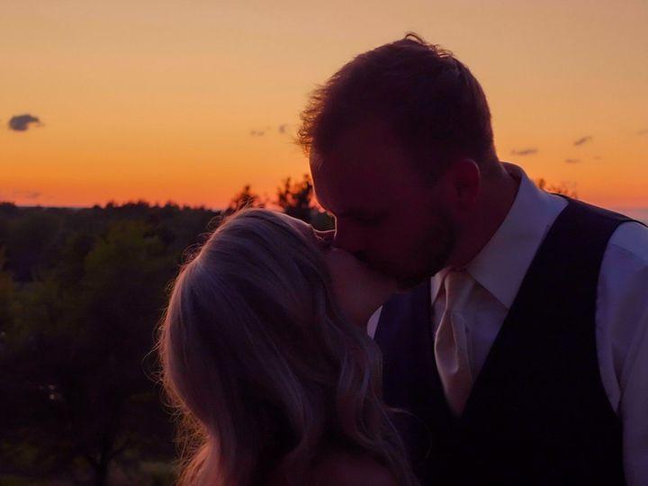 Tmx Wedding Wire Photo 1 51 1924689 158084846457753 Akron, OH wedding videography