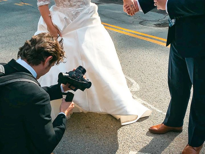 Tmx Wedding Wire Shot 3 51 1924689 158084846682282 Akron, OH wedding videography