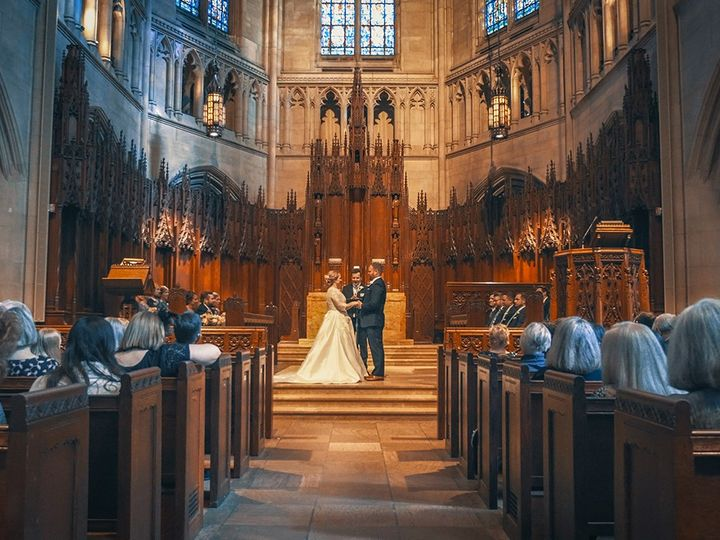 Tmx Wedding Wire Shot 4 51 1924689 158084846687427 Akron, OH wedding videography