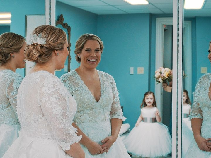 Tmx Wedding Wire Shot 5 51 1924689 158084846622024 Akron, OH wedding videography