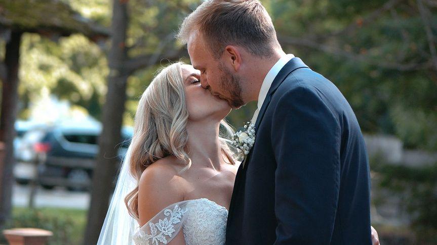wedding wire shot 11 51 1924689 158084846618498