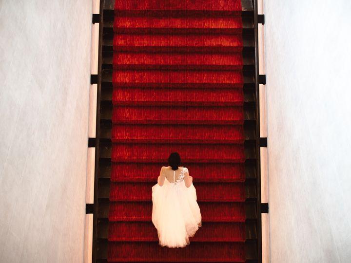 Tmx A R 26 51 934689 1570128924 Washington, DC wedding photography