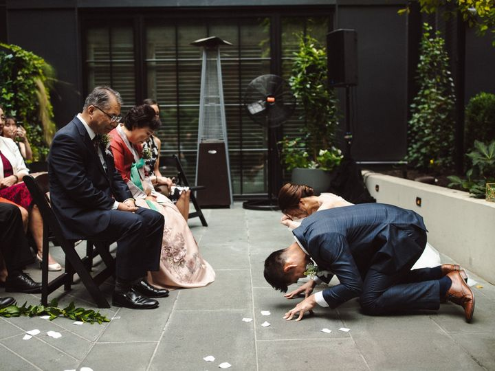 Tmx A R 54 51 934689 1570128926 Washington, DC wedding photography