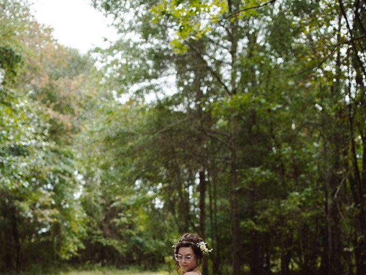 Tmx C N 12 51 934689 1570128755 Washington, DC wedding photography