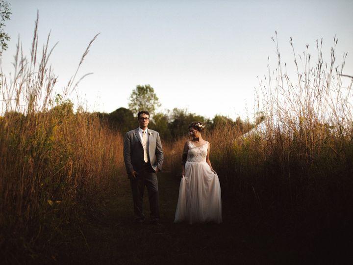Tmx C N 88 51 934689 1570128752 Washington, DC wedding photography