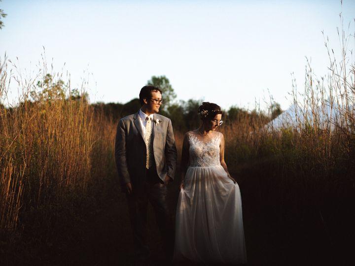 Tmx C N 89 51 934689 1570128780 Washington, DC wedding photography