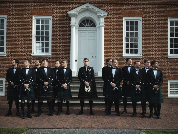 Tmx Img 8774 51 934689 1573663368 Washington, DC wedding photography