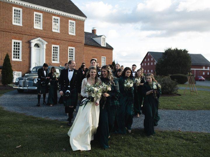 Tmx Img 9546 51 934689 1573663368 Washington, DC wedding photography