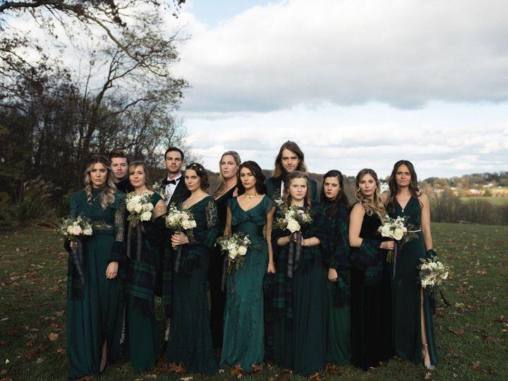 Tmx Img 9608 51 934689 1573663367 Washington, DC wedding photography