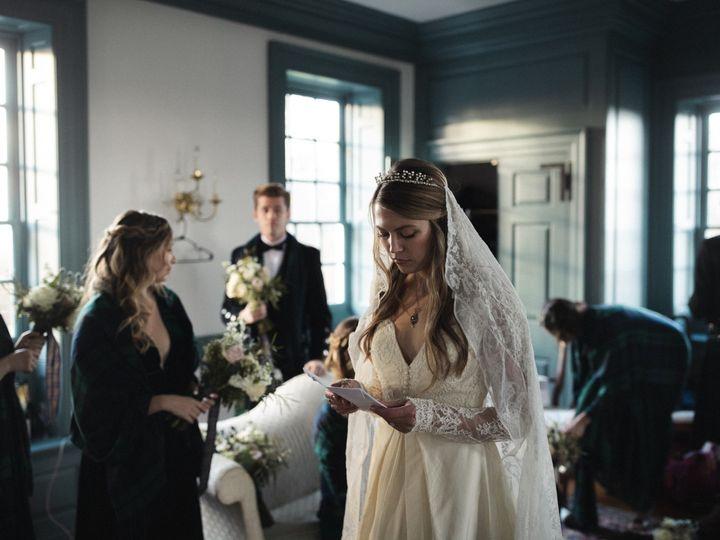 Tmx Img 9924 51 934689 1573663367 Washington, DC wedding photography