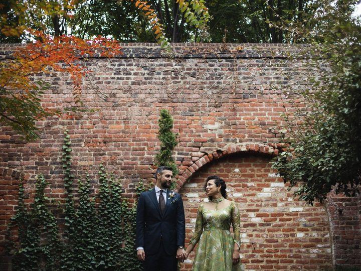Tmx Lead5749 51 934689 1573663375 Washington, DC wedding photography