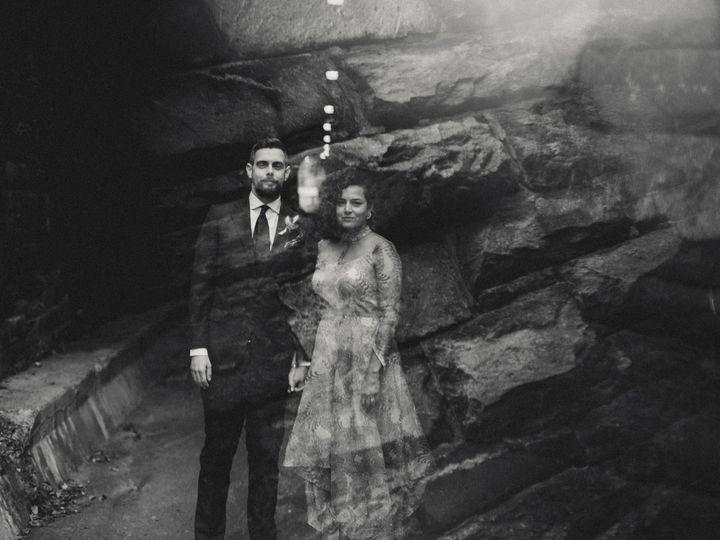 Tmx Lead5818 51 934689 1573663372 Washington, DC wedding photography