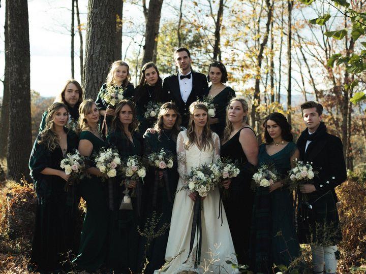 Tmx Lead6392 51 934689 1573663374 Washington, DC wedding photography