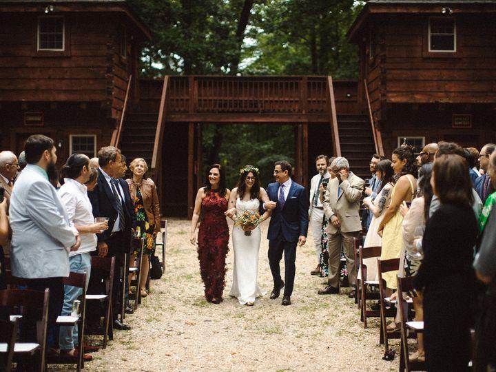 Tmx S J 44 51 934689 1570129063 Washington, DC wedding photography