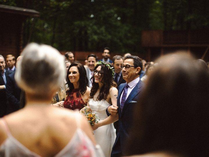 Tmx S J 45 51 934689 1570129163 Washington, DC wedding photography