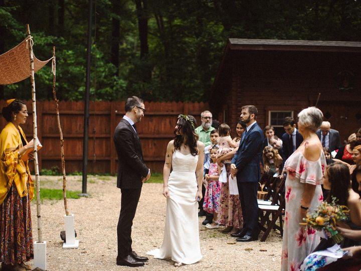 Tmx S J 46 51 934689 1570129164 Washington, DC wedding photography