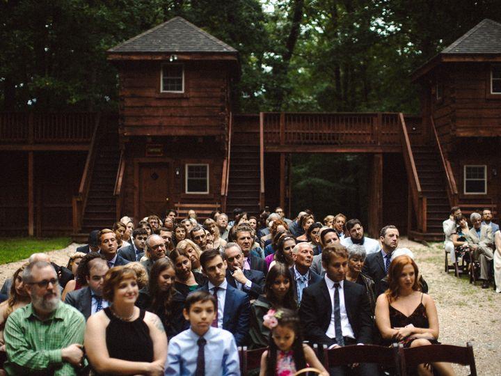 Tmx S J 58 51 934689 1570129076 Washington, DC wedding photography