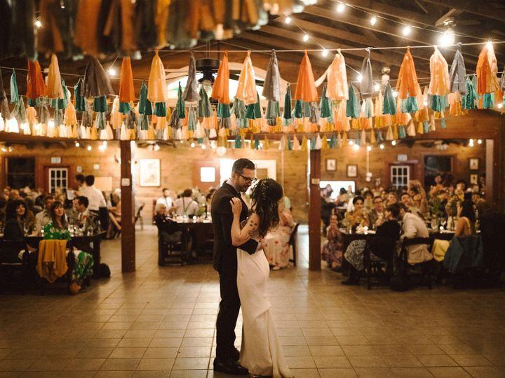 Tmx S J 67 51 934689 1570129099 Washington, DC wedding photography