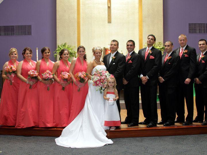 Tmx Copy Of Img 4668 2 51 1944689 158380001773180 Endwell, NY wedding photography
