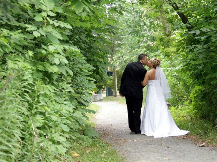 Tmx Copy Of Img 4751 51 1944689 158380002531631 Endwell, NY wedding photography