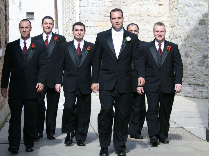 Tmx Img 0290 51 1944689 158379995583770 Endwell, NY wedding photography