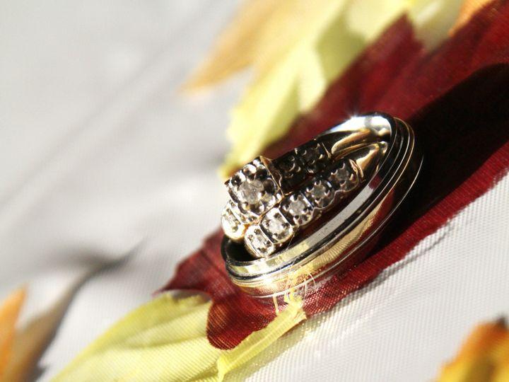Tmx Img 0458 51 1944689 158380003924834 Endwell, NY wedding photography