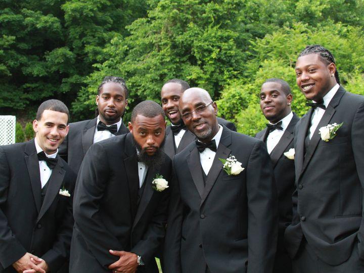 Tmx Img 0487 51 1944689 158380005450137 Endwell, NY wedding photography