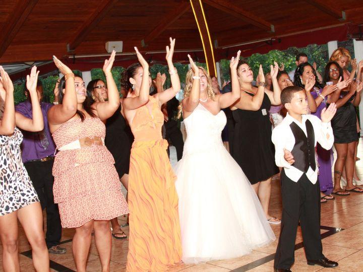 Tmx Img 1232 51 1944689 158380006869873 Endwell, NY wedding photography