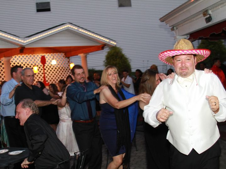 Tmx Img 1361 51 1944689 158380006373867 Endwell, NY wedding photography