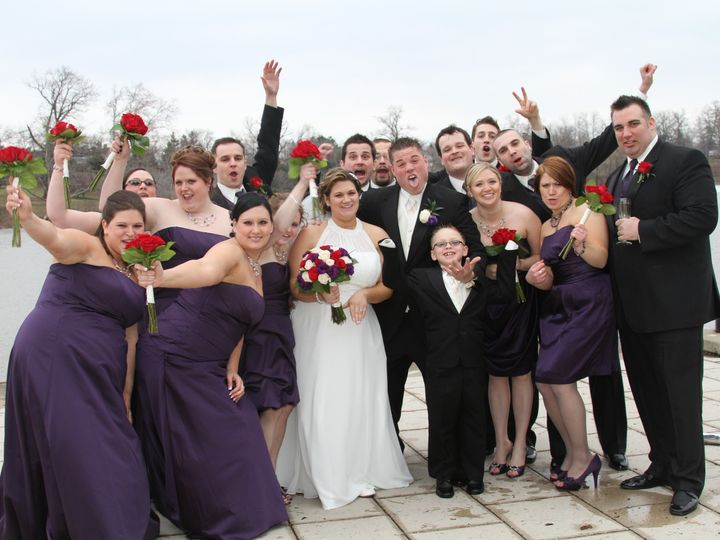 Tmx Img 1991 51 1944689 158380003614824 Endwell, NY wedding photography