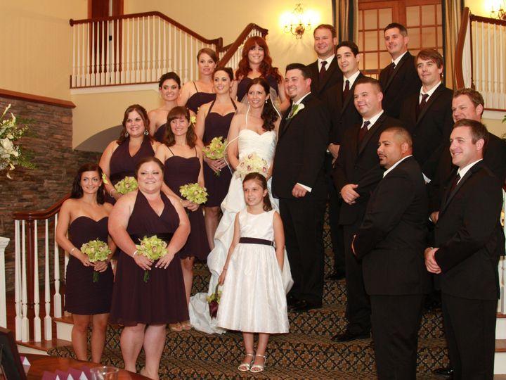 Tmx Img 2080 51 1944689 158380005721542 Endwell, NY wedding photography