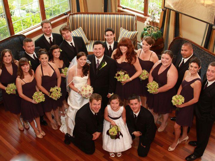 Tmx Img 2091 51 1944689 158380006141937 Endwell, NY wedding photography