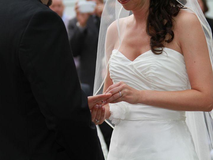 Tmx Img 2191 51 1944689 158380007095068 Endwell, NY wedding photography