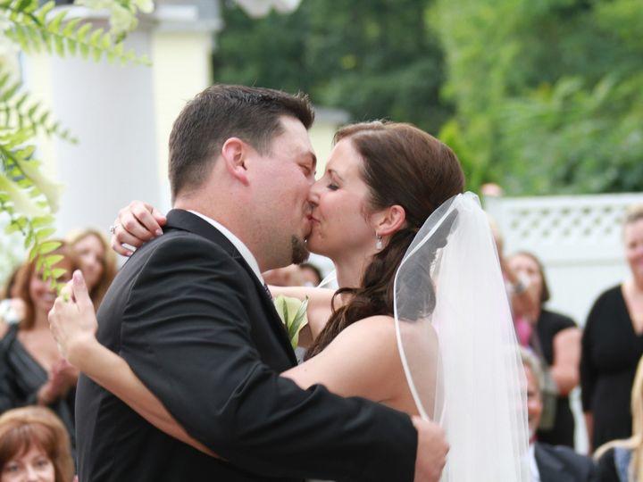 Tmx Img 2196 51 1944689 158380007340281 Endwell, NY wedding photography